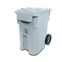 MBM Lockable High Capacity Collection Cart AC0283 MBM Lockable High Capacity Collection Cart AC0283