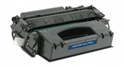 MPS LaserJet 1320 Toner CTG High Yield MICR - Page Yield 6000 mps oem micr toner cartridge for: mpsq5949x, micr high yield toner cartridge for hp laserjet 1320 printers