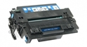 MPS P3005/M3027 Toner High Yield MICR - Page Yield 13000 mps oem micr toner cartridge for: mpsq7551x, micr high yield toner cartridge for hp laserjet p3005 printers, m3027mfp and m3035mfp printers