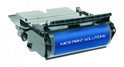 MPS Lexmark Printer T520 MICR - Page Yield 30000 mps oem micr toner cartridge for: mps12a6830 / 12a6735 / 12a6835 / 12a6839, micr extra high yield toner cartridge for lexmark t520 and t522 printers