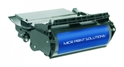 MPS Lexmark Printer T620/622 MICR - Page Yield 30000 mps oem micr toner cartridge for: mps12a6860 / 12a6760 / 12a6765 / 12a6869 / 12a6865, micr extra high yield toner cartridge for lexmark t620 and t622 printers