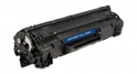 MPS P1100/P1102 MICR - Page Yield 1600 mps oem micr toner cartridge for: mpsce285a, micr toner cartridge for the hp p1100 printer series, laserjet pro p1102,p1102w and m1212nf printers