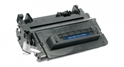 MPS MICR4555 Toner MICR - Page Yield 10000 mps oem micr toner cartridge for: mpsce390a, micr toner cartridge for the hp m4555 mfp, f, fskm, h; enterprise 600 m602dn, n, x; m603dn, n, xh printers