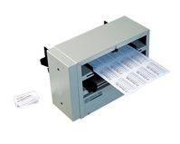 Martin Yale BCS210 10 Up Card Cutter - MY BCS200 210