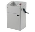 New ProSource AB102M SecuroShred™ Office High Security Shredder equivalent to the Kobra 260 HS-2/6 Office High Security Shredder New ProSource AB102M SecuroShred™ Office High Security Shredder equivalent to the Kobra 260 HS-2/6 Office High Security Shredder