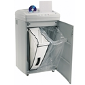 New ProSource AB950OMP SecuroShred™ High Security Paper/CD Shredder equivalent to the Kobra 400 HS6 COMBI High Security Paper/CD Shredder New ProSource AB950OMP shredder, AB950 OMP shredder, Kobra 400 HS6-Combi, kobra combi shredder, AABES AB950OMP shredder