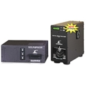 Security Bundle 12: Garner HD-2X and PD-5 Plus