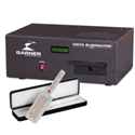 Security Bundle 2: AML-6KG Wand and Garner HD-2X