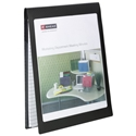 Smead 85815 Organized Up NoteMate Pad Folio (Bundle: 12 PK) Hanging Folders