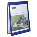 Smead 85816 Organized Up NoteMate Pad Folio (Bundle: 12 PK) Fastener Folders
