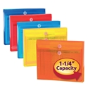 Smead 89519 Project Envelope (Bundle: 24 PK) File Folders