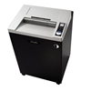 Swingline CX22-44 Cross Cut Level 3 Commercial Paper Shredder Swingline CX22-44 Cross Cut Level 3 Commercial Paper Shredder