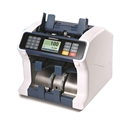 TBS CD-2000 1.5 Pocket Multi-Currency Discriminator Money Counter USD and Optional 2 Local Currency TBS CD-2000 1.5 Pocket Multi-Currency Discriminator Money Counter USD and Optional 2 Local Currency