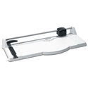 "Triumph 1030 Tabletop Rotary Paper Trimmer 13"" Triumph 1030 Tabletop Rotary Paper Trimmer 13"""