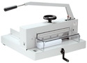Triumph 4705 Manual Paper Cutter Triumph 4705 Manual Paper Cutter