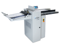 FORMAX Atlas C300 Auto-Feeding Creaser/Folder FORMAX Atlas C300 Auto-Feeding Creaser/Folder