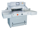 FORMAX CUT-TRUE 31H Hydraulic Guillotine Cutter  FORMAX CUT-TRUE 31H Hydraulic Guillotine Cutter