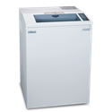 FORMAX FD 8500HS High Security Office Shredder  FORMAX FD 8500HS High Security Office Shredder