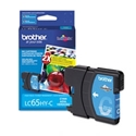 BROTHER BR MFC-J280W 1-SD YLD CYAN INK BROTHER BR MFC-J280W 1-COLOR MULTIPAK C/