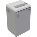 Dahle PowerTEC 707PS NSA/CSS 02-01 Approved High Security Paper Shredder