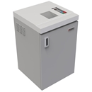 Dahle PowerTEC 717OS NSA/CSS 04-02 Approved Optical Media Shredder Dahle PowerTEC 717OS NSA/CSS 04-02 Approved Optical Media Shredder