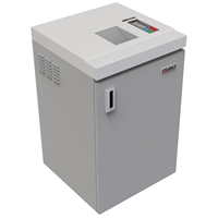 Dahle PowerTEC 717OS NSA/CSS 04-02 Approved Optical Media Shredder - 717OS