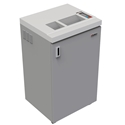 Dahle PowerTEC 727CS Combo Paper CD NSA Approved Shredder Dahle PowerTEC 727CS Combo Paper CD NSA Approved Shredder