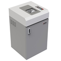 Dahle PowerTEC 808MS Media SSD Cell Phone USB Mini Tables Optical Media Shredder