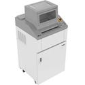Dahle PowerTEC 909HS Combo Paper CD Hopper Shredder