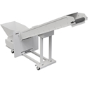 Dahle 919CB Output Conveyor Belt for PowerTEC 919IS