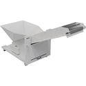 Dahle 929CB Output Conveyor Belt for PowerTEC 929IS
