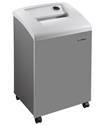 Dahle 40330 Cross Cut Paper Shredder