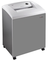 Dahle 40530 Cross Cut Paper Shredder