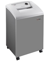 Dahle 51322 Cross Cut CleanTec Paper Shredder