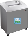 Dahle 51514 MHP Oil-Free Cross Cut CleanTec Paper Shredder