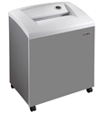 Dahle 51572 Cross Cut CleanTec Commercial Paper Shredder