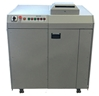 KOBRA SSD NSA Approved Industrial Electronic Storage Device Shredder KOBRA SSD NSA Approved Industrial Electronic Storage Device Shredder