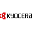 KYOCERA FS-C5350 DRUM MURATEC MFX-C3400 BLACK DRUM