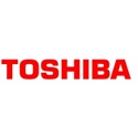 TOSHIBA DP80/85F DRUM TOSHIBA DP120/125F DRUM