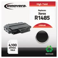 R486 REMN 106R01485 TNR 4100 YLD BK XEROX BR BROTHER HL-5140 1-SD YLD BLACK